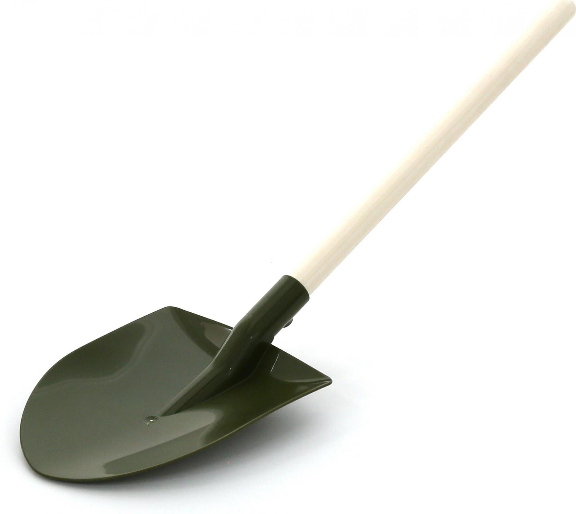картинки черенки лопат материалам
