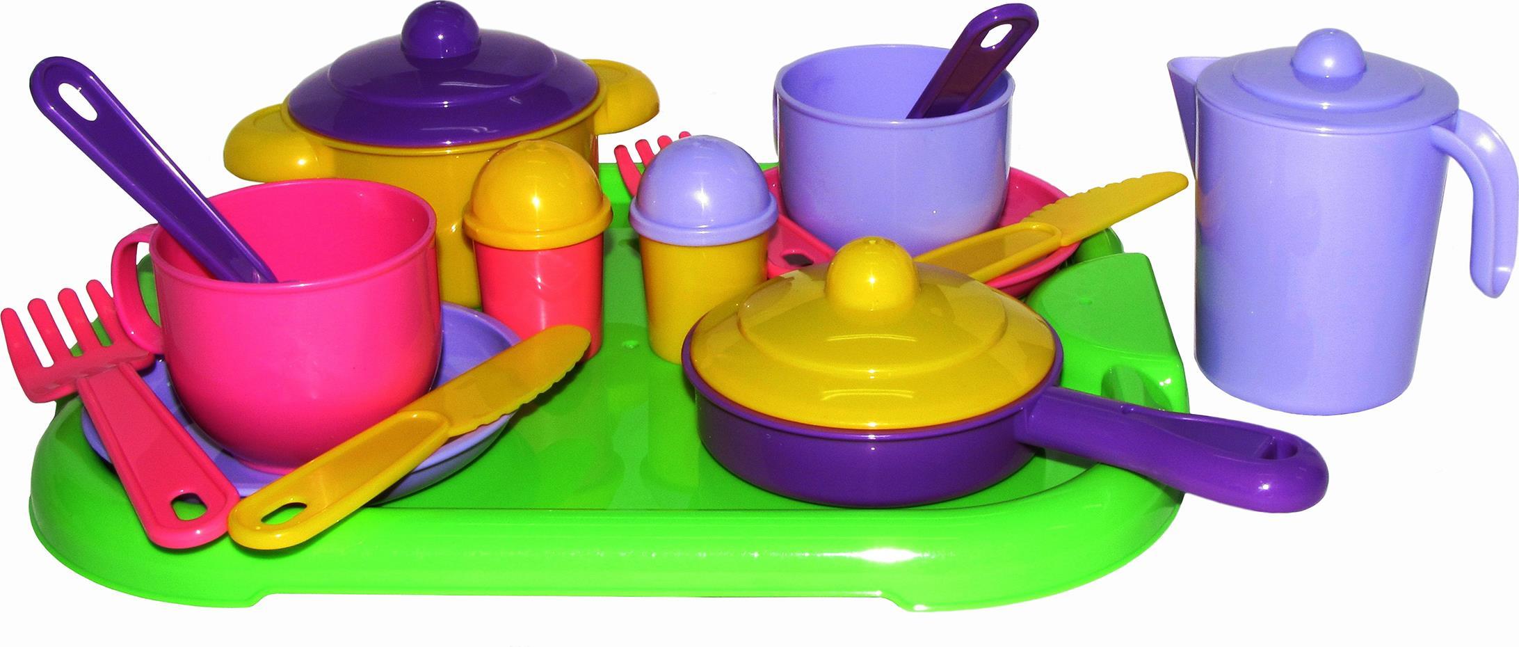 Картинки цветные посуда для детей